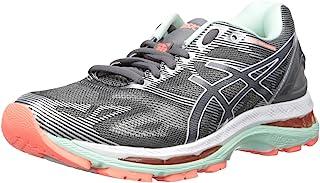 Women's Gel-Nimbus 19 Running Shoe