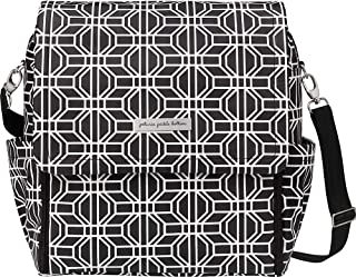 petunia pickle bottom Glazed Boxy Backpack Constellation One Size