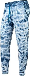 BN3TH Pj Long Full Length Premium Pant