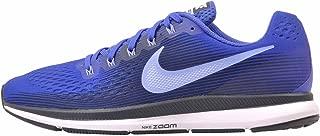 Mens Air Zoom Pegasus Running Shoes