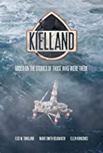 Kielland: Based on the stories of those who were there