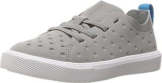 99c4580ed11 Amazon.com  11 - Grey   Loafers   Shoes  Clothing