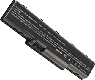 Best acer 4715z battery Reviews