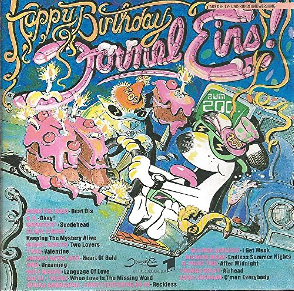 Morrissey, Bomb the Bass, Cretu & Thiers, O.K., OMD, T'Pau..