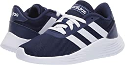 Dark Blue/Footwear White/Core Black