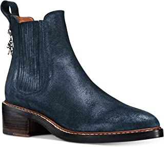 Best coach bowery bootie Reviews