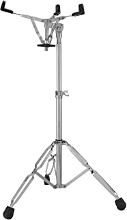 Gibraltar 5706EX Medium Height Double Braced Extended Weight Snare Stand
