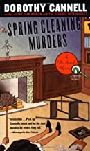 The Spring Cleaning Murders (Ellie Haskell Mysteries, No. 8)