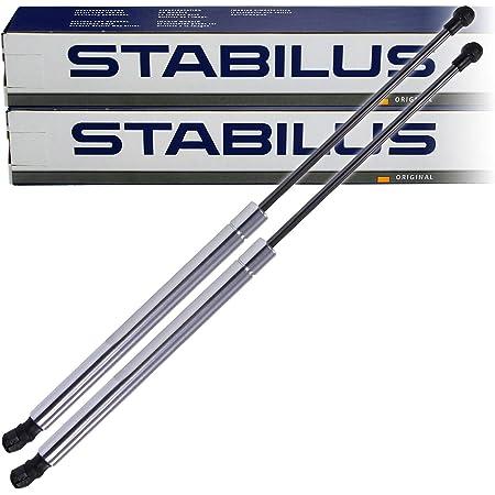 Stabilus 015488 Lift O Mat Gasdruckfeder 455 Newton Auto