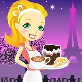 Best sweet cake rush Reviews