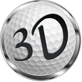 Mini Golf Stars FREE: Putt Putt Game!
