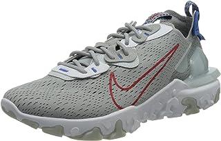 Nike React Vision, Chaussure de Course Homme