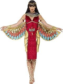 Amazon.es: Mujer - Adultos / Disfraces: Juguetes y juegos