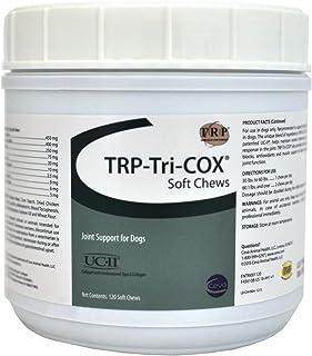 TRPTriCOX Soft Chews 120 ct