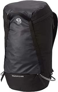 Mountain Hardwear Multi-Pitch 25 Backpack