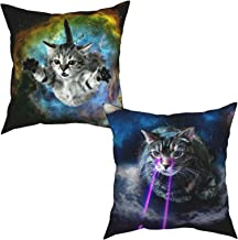 Printed Pillowcases In the Mood Funny Adult Bedroom Bedding Novelty Gift WSD749