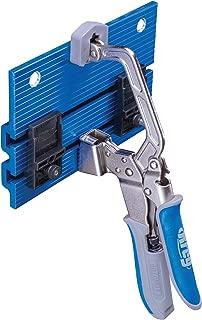 Kreg KBC3-VISE Automaxx Clamp Vise, 3