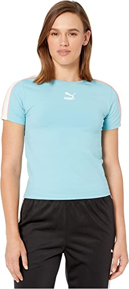 3b2e2696 Women's T Shirts | Clothing | 6pm