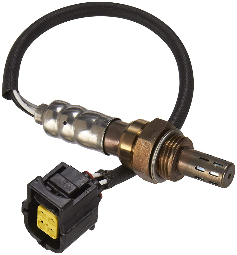Spectra Premium OS5073 Oxygen Sensor