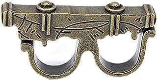 Moniku KIllerbody Sling Ring Cosplay Accessories Sling Ring Prop