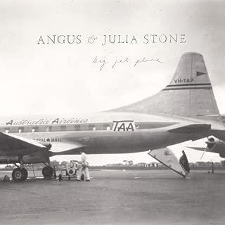 Best jet plane acoustic Reviews