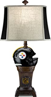 Imperial Officially Licensed NFL Merchandise: Trophy Lamp