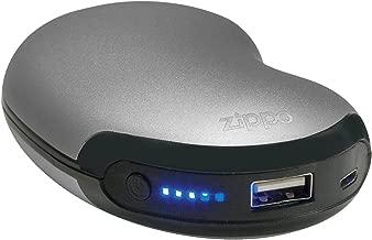 NEW Zippo Chauffe-mains Br/ûleur Gifts Accessoires Produit durable de haute qualit/é par Zippo