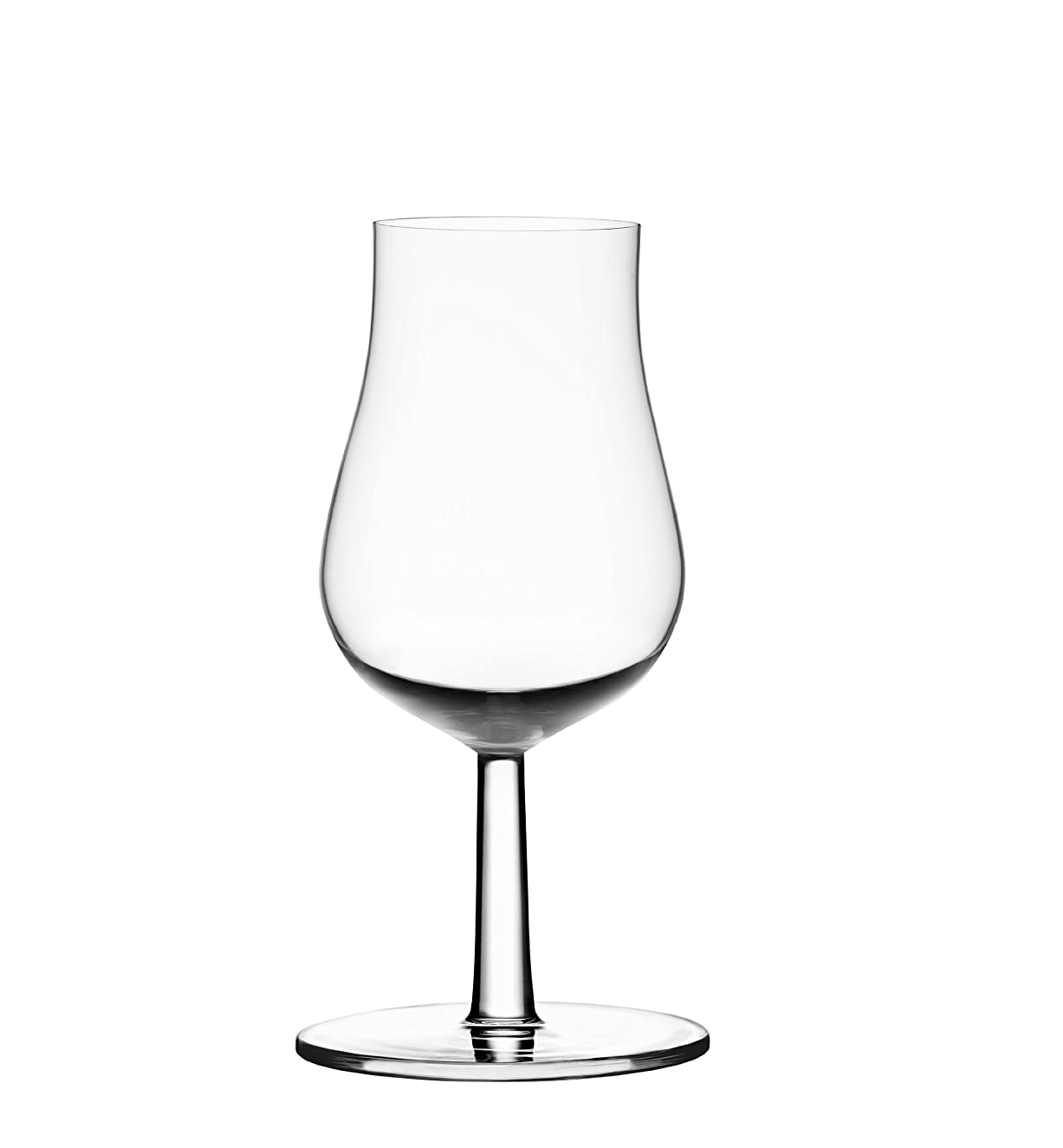 ダブル王室発行するIittala エッセンス アフターディナーグラス 8.75オンス 2個セット