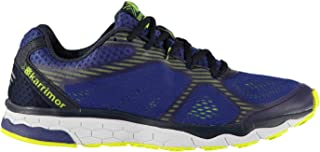 Karrimor Mens Tempo 5 Lace Up Trainers