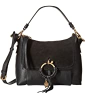 See by Chloe - Joan Small Satchel