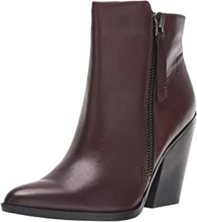 Naturalizer Women's Bootie Ankle Boot