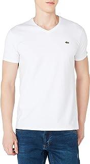 Lacoste Erkek Tişört