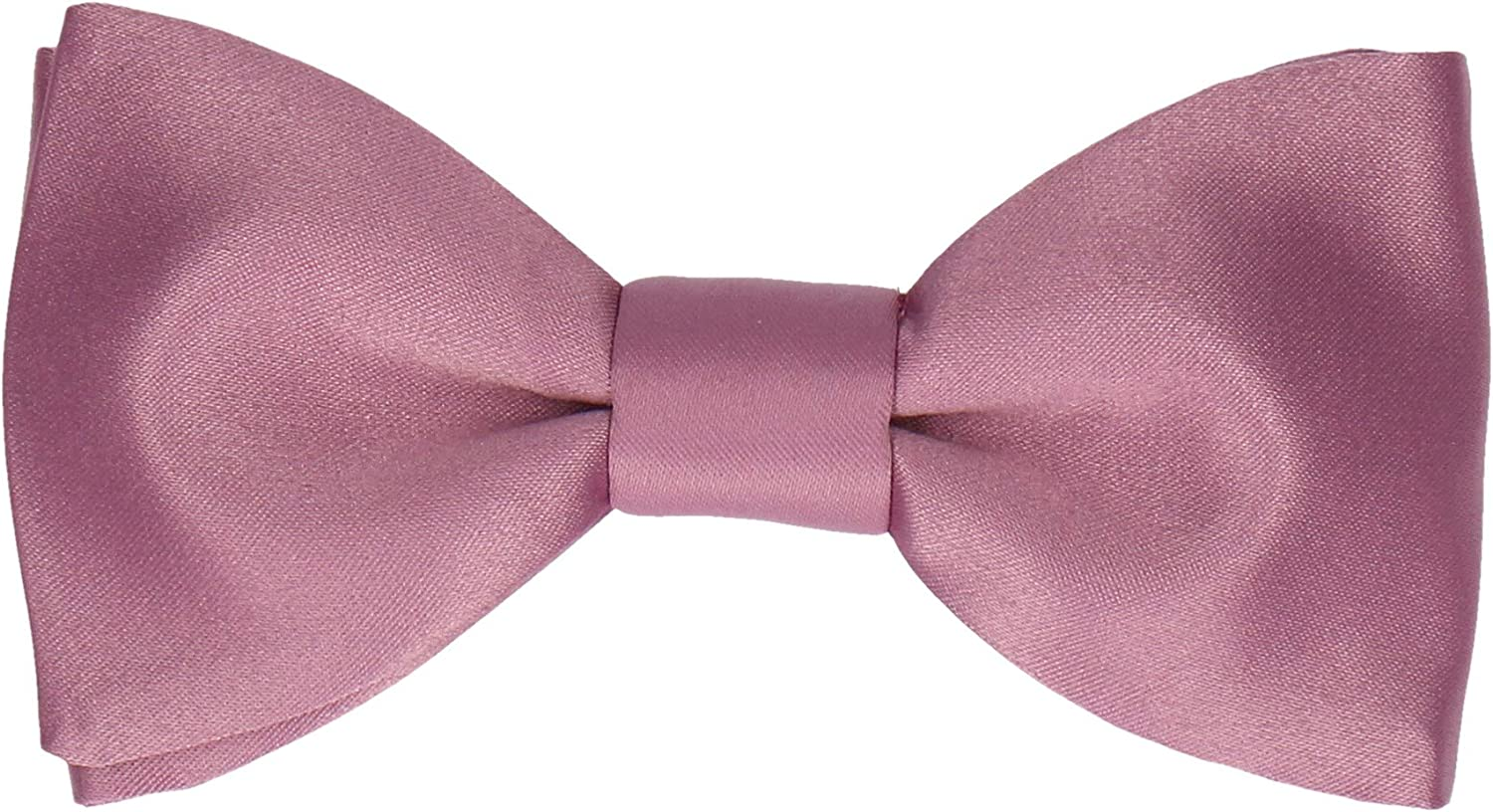 Burgundy Quantity limited Bow Tie - Who A Tribute Doctor 5 ☆ very popular