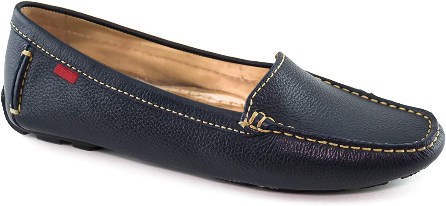 MARC JOSEPH NEW YORK Women's Leather in Brazil Made Excellent Latest item Lo Manhasset