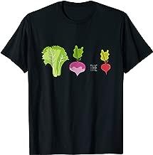 Vegetarian Let Us Turn Up The Beat Tshirt Vegan