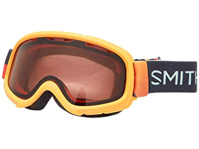 Smith Optics Gambler Goggles