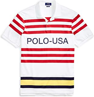 Men's CP-93 Classic Fit Polo Shirt