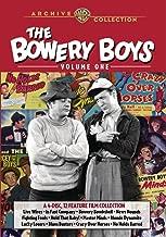 Best bowery boys volume 1 Reviews