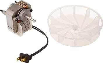 Nutone BP28 Broan Fan Motor/Wheel