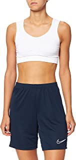 NIKE M Nk Dry Acd21 Short K Shorts, Hombre