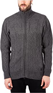 new product ef293 3d852 adidas x Wings + Horns Men s Felted Track Top Dark Grey BR0172
