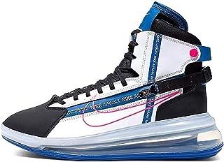 Mens Air Max 720 Sneakers Shoes AO2110