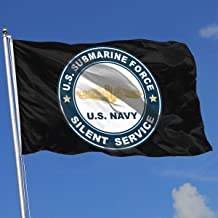 us submarine service