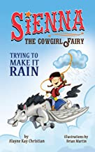 Best cowgirl book characters Reviews