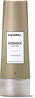 kerasilk keratin treatment shampoo