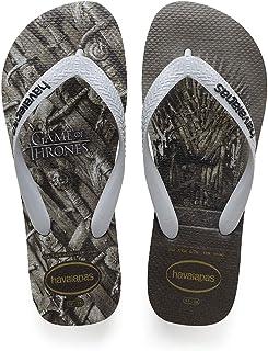 Havaianas Top Game of Thrones Sandal