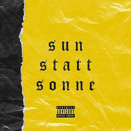Amazon com: OG Caillou - Songs / Rap & Hip-Hop: Digital Music