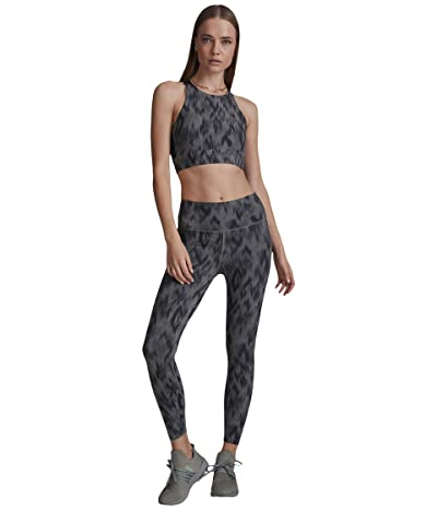 Varley Luna Leggings Women