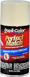 Best ford wimbledon white spray paint Reviews