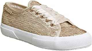 Womens 2750 Metallic Low Top Sneakers